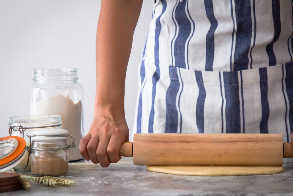 Semolina bread + fig adn tahini pinwheel - 7.jpg