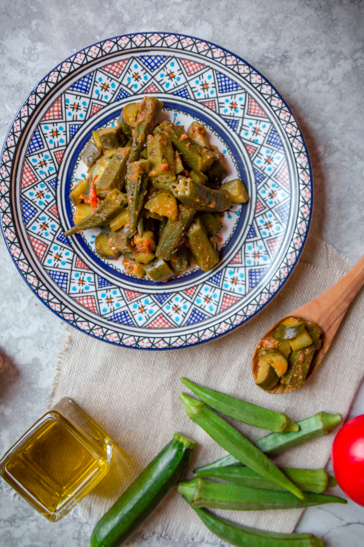 Okra Salad-7.jpg