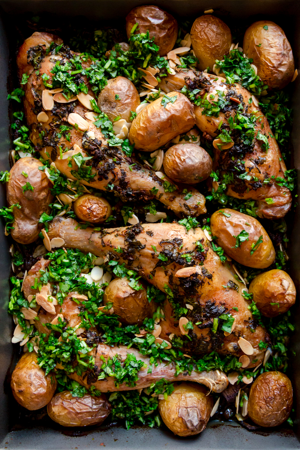 Chicken traybake -13.jpg