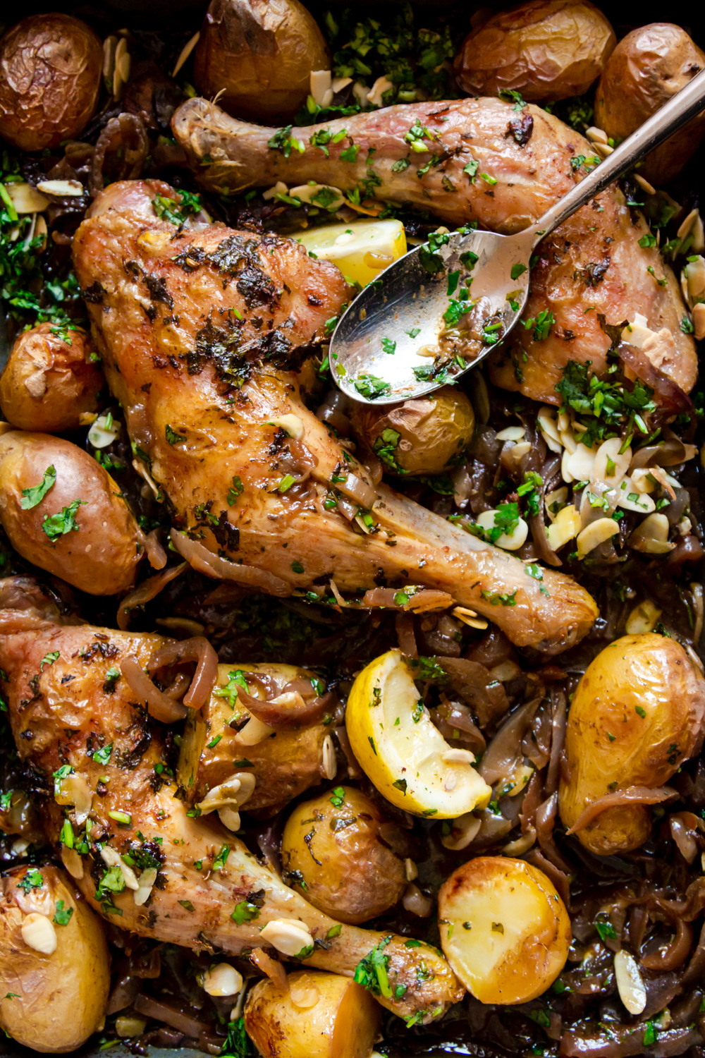Chicken traybake -16.jpg