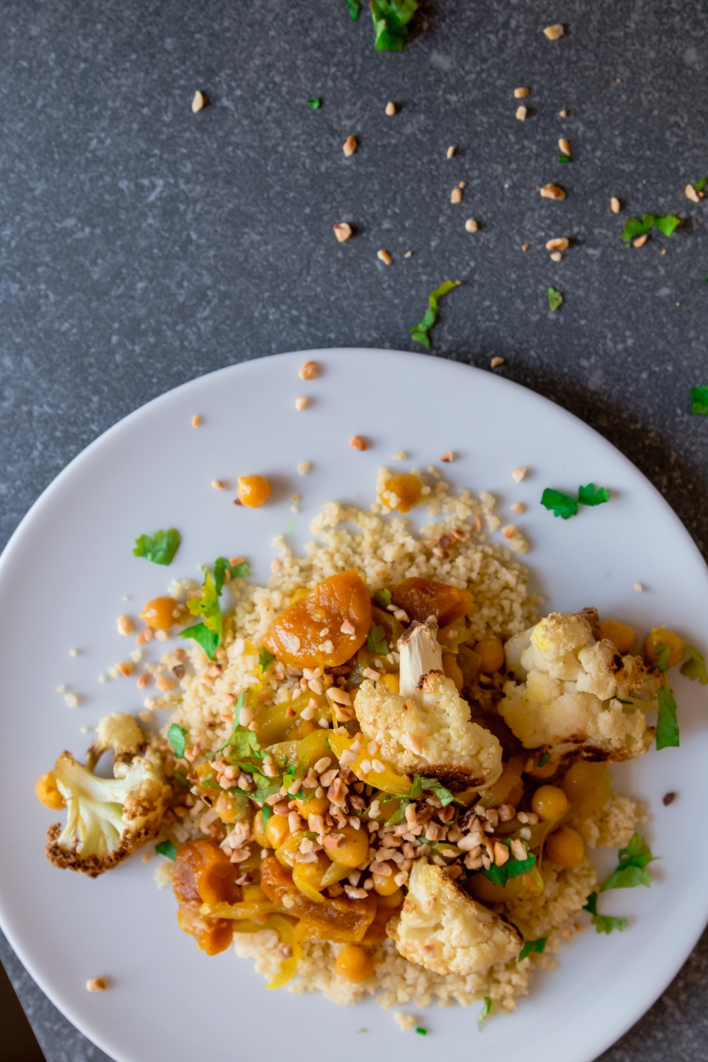 Roasted cauliflower tagine -10.jpg