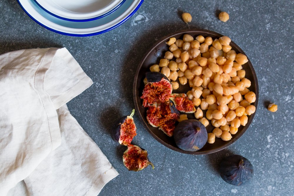 鹰嘴豆和无花果鸡锅-2. jpg