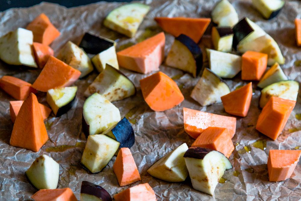 烤茄子和红薯的纯素巧克力-2.jpg