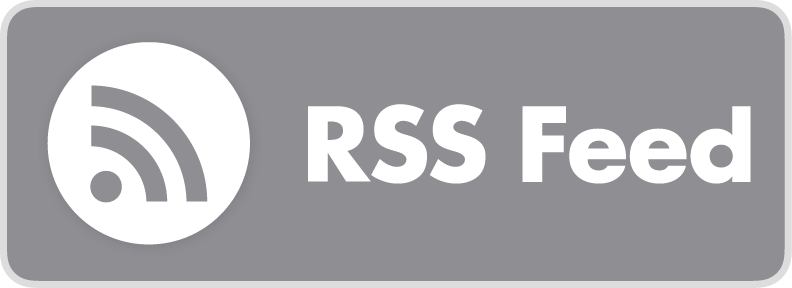 Subscribe to Integrate via RSS