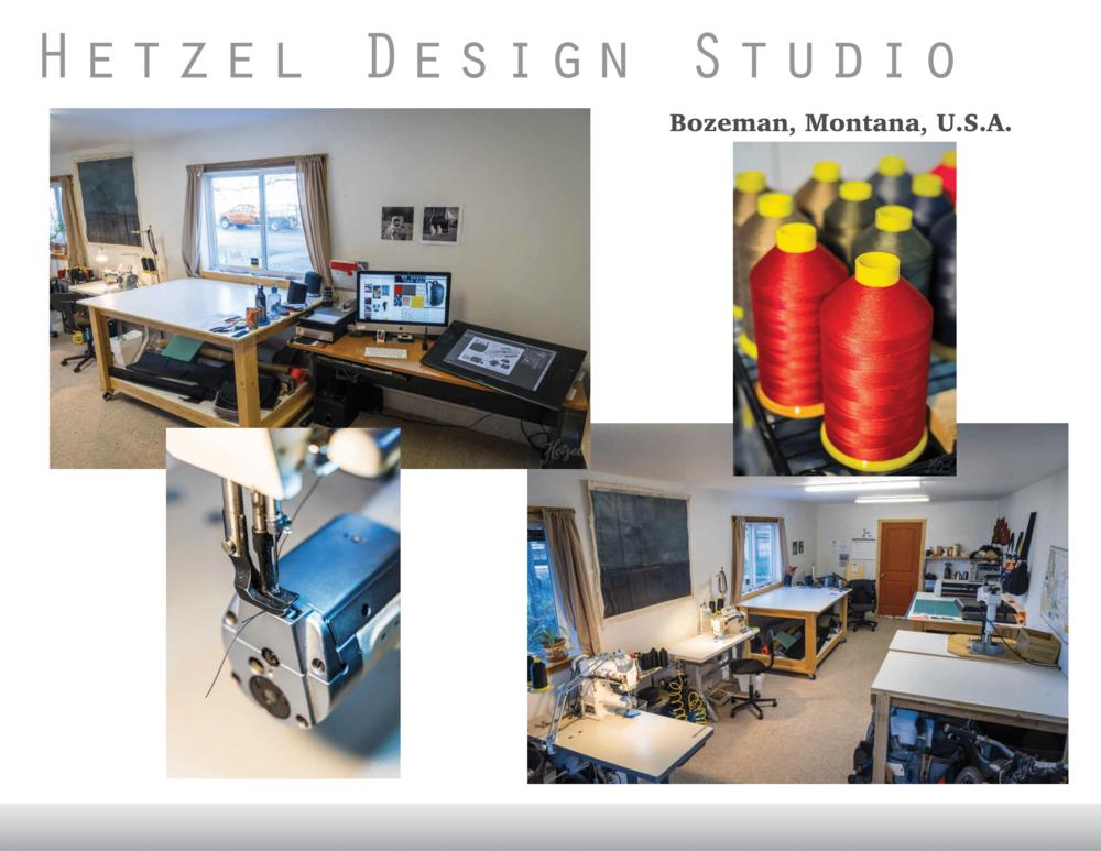 Hetzel Design Studio-1.png