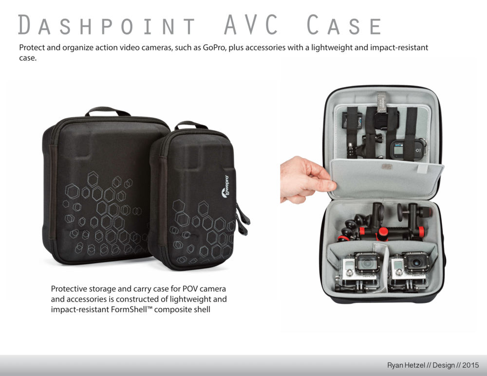 Dashpoint AVC presentation-1.png