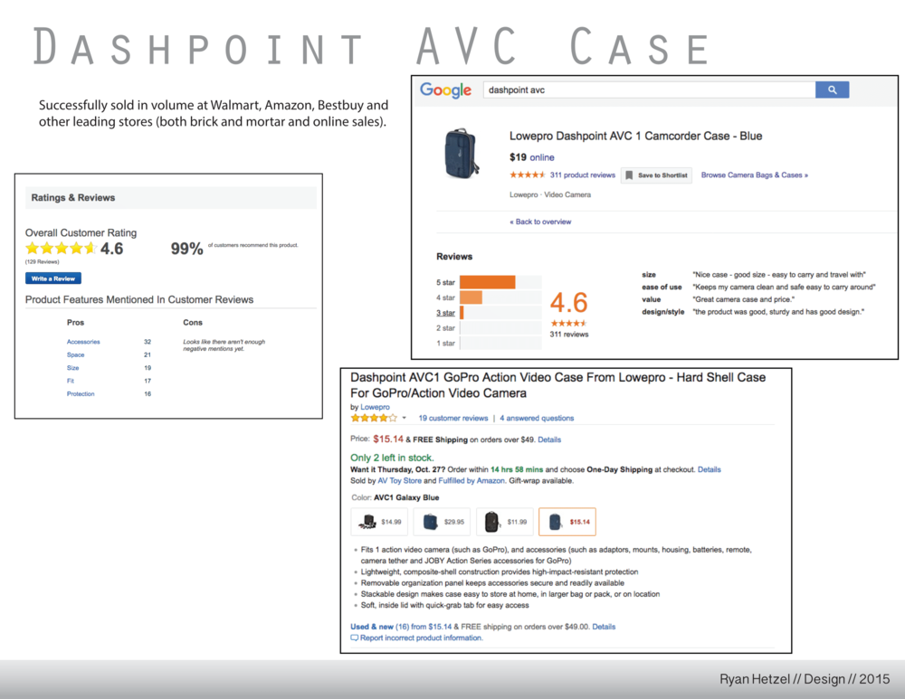 Dashpoint AVC presentation-3.png