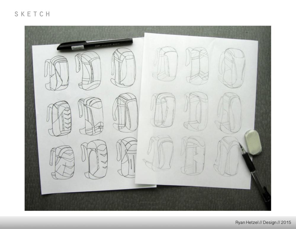 Whistler+presentation+V2-04.png