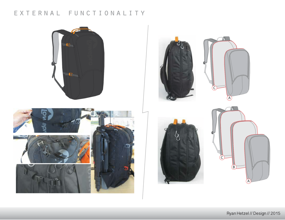 GoPro Backpack Presentation V2-5.png