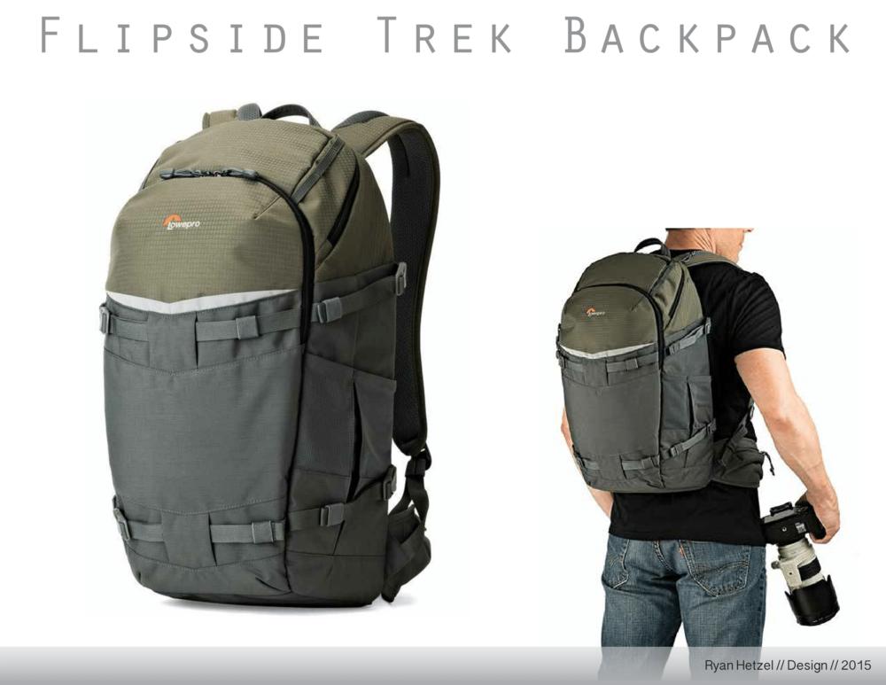 Flipside Trek Backpack-1.png