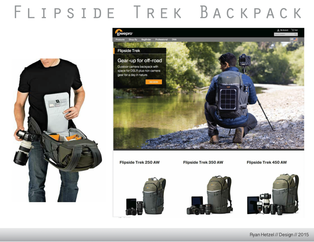 Flipside Trek Backpack-2.png