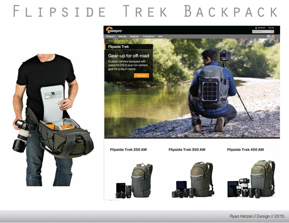 Flipside Trek Backpack-2.png