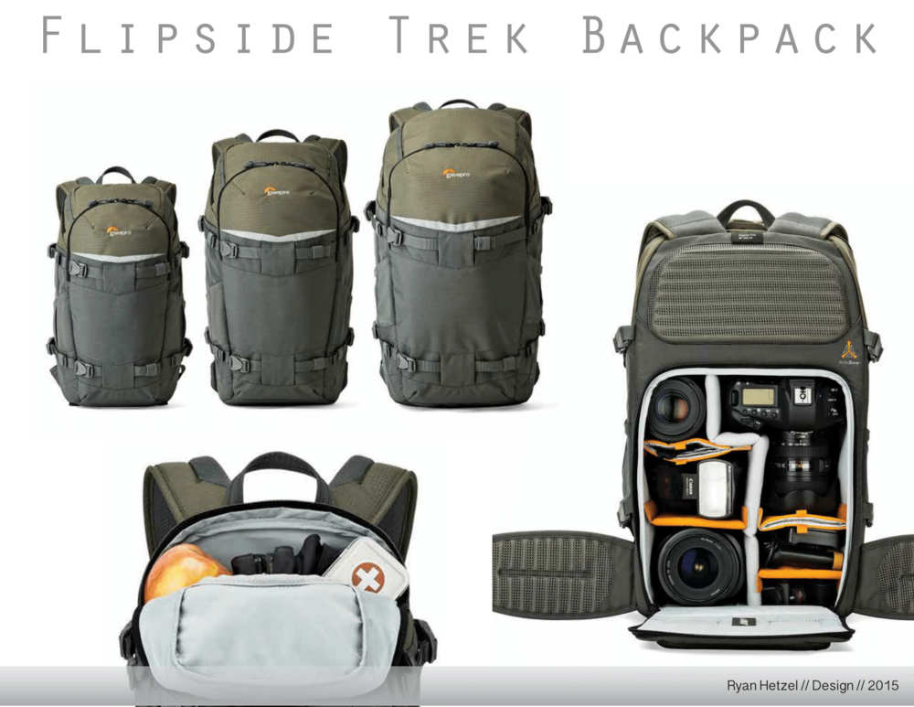 Flipside Trek Backpack-3.png