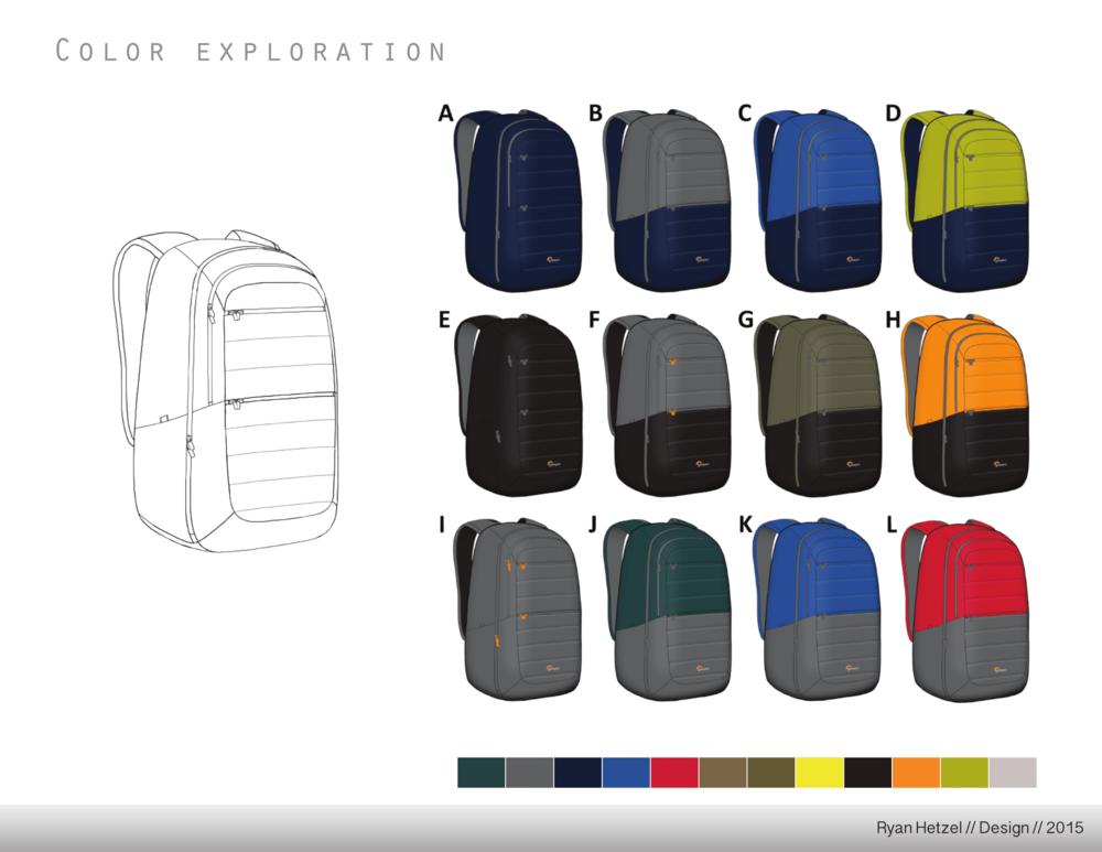 Tahoe+Backpack+Presentation+V2-2.png