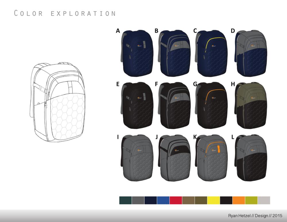 Tahoe+Backpack+Presentation+V2-5.png