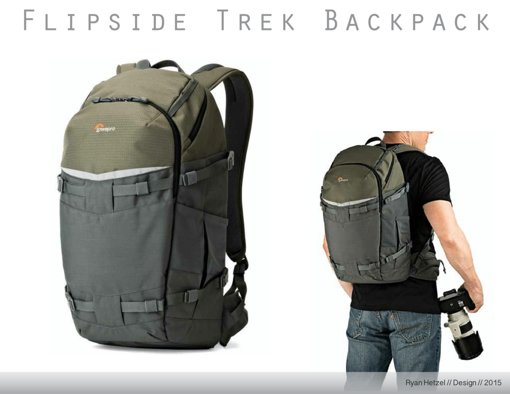 Flipside Trek Backpack-1.png