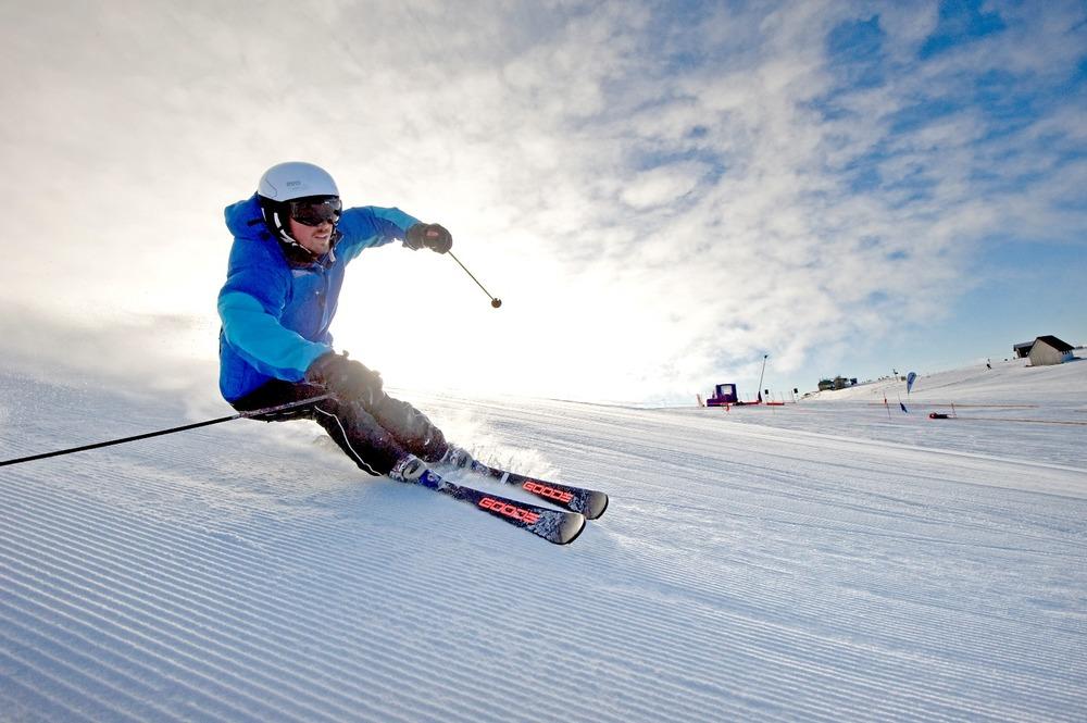 skier-sun.jpg