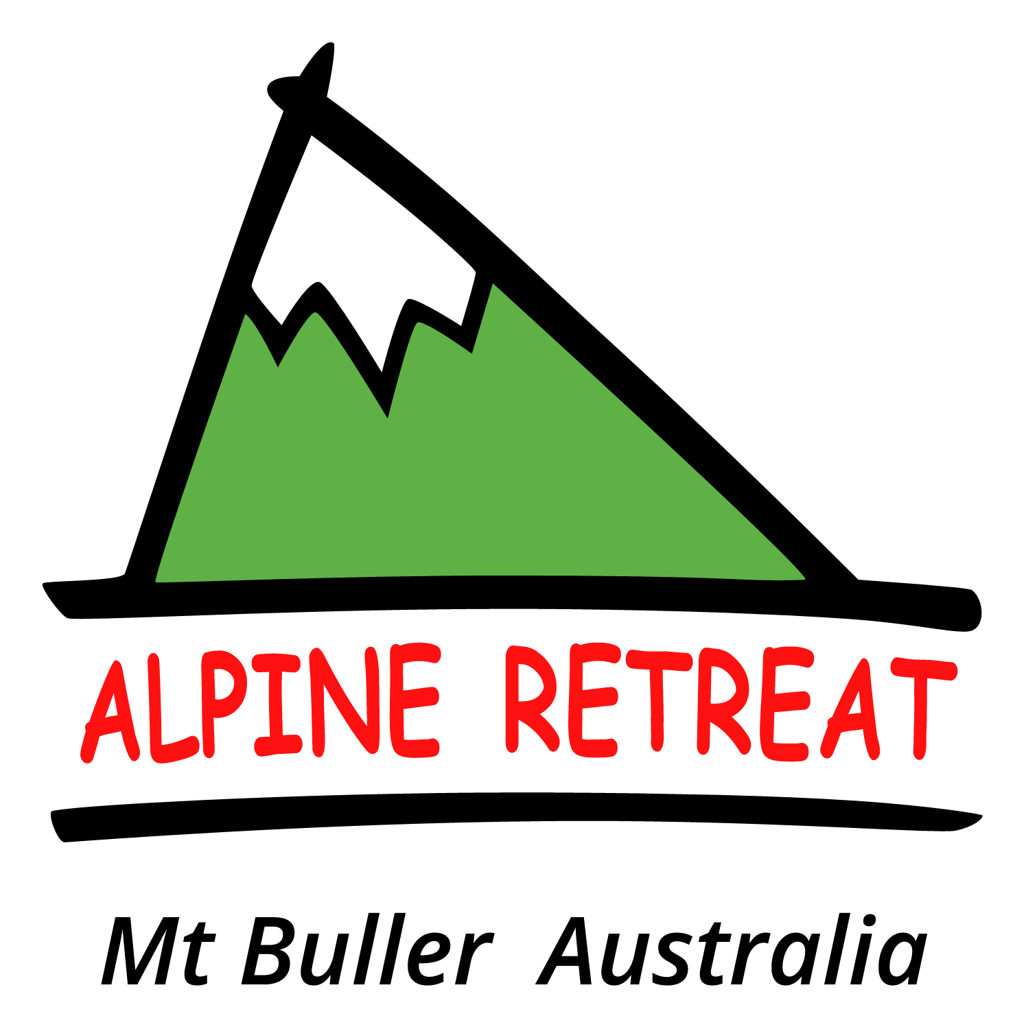 Alpine Retreat - Mt Buller