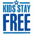 Kids Stay Free at Mt Buller