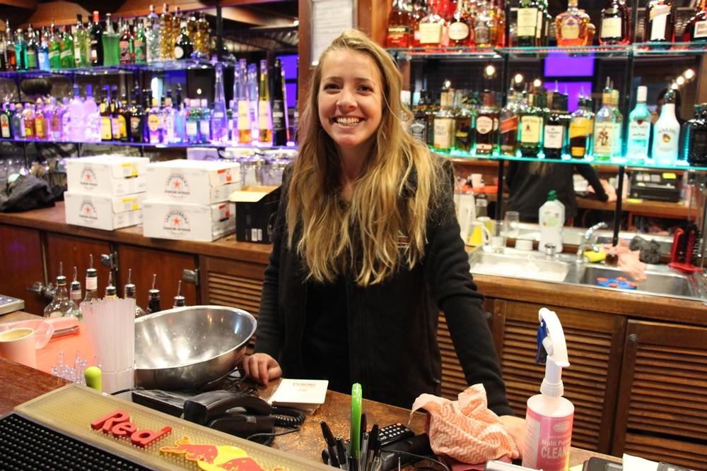 Manon the barmaid.jpg