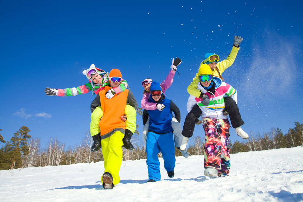 Book Now! - at Alpine Retreat Mt Buller