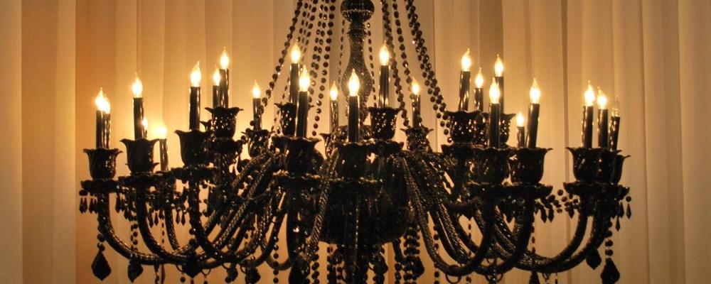 led candelabra bulb bent tipjpg