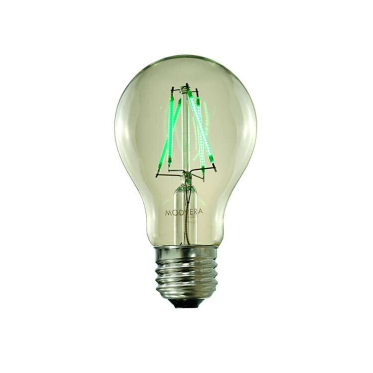 p htm incandescent bulb frosted lights green light img bulbs opaque replacement christmas watt