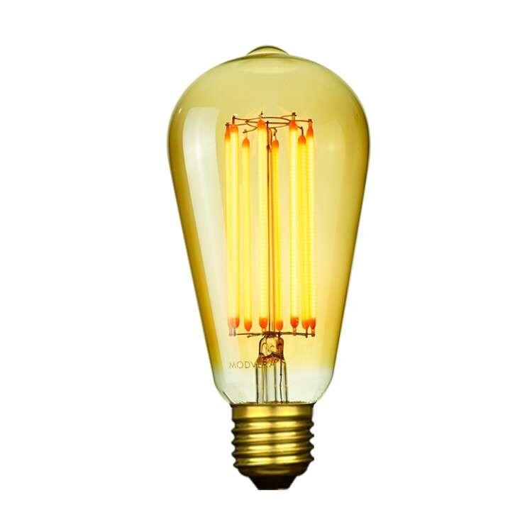 led edision bulb