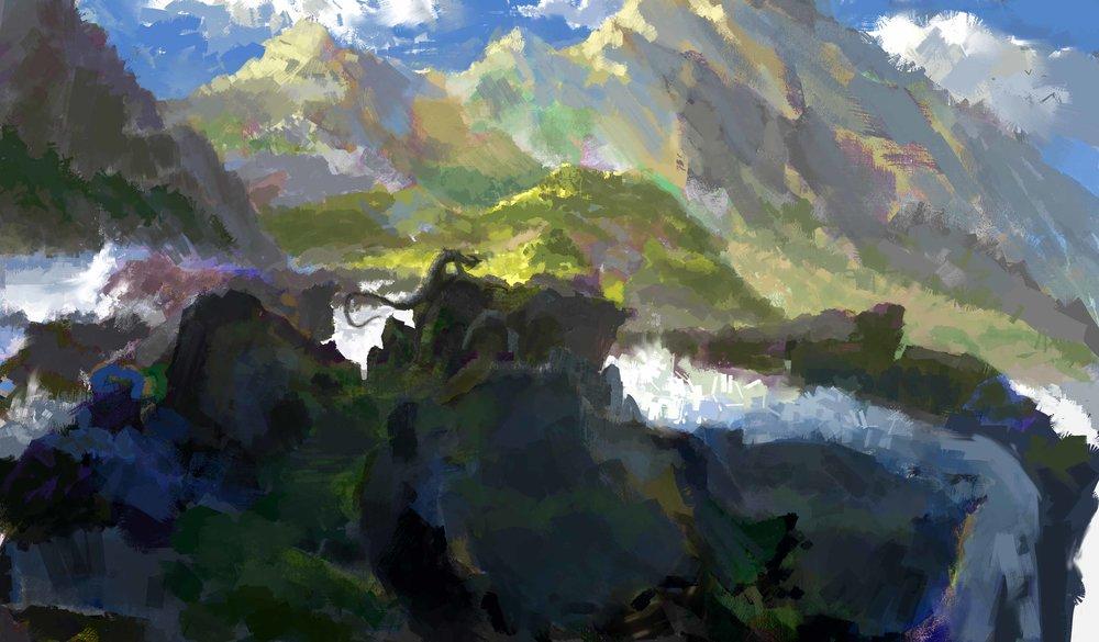 mountain ridgesweb.jpg