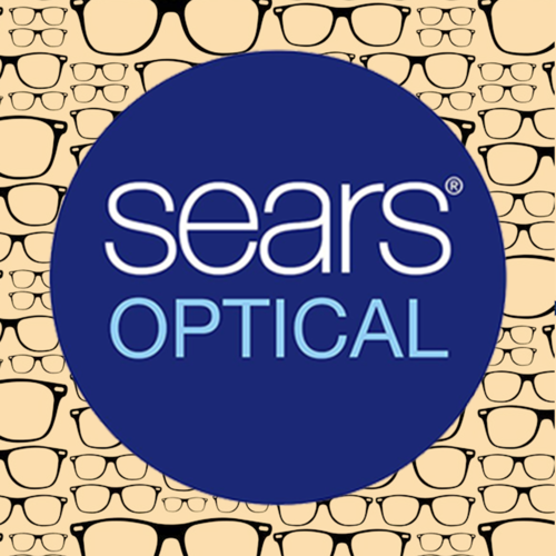 1f0eaa1b9a sears optical intro page thumbnail.png