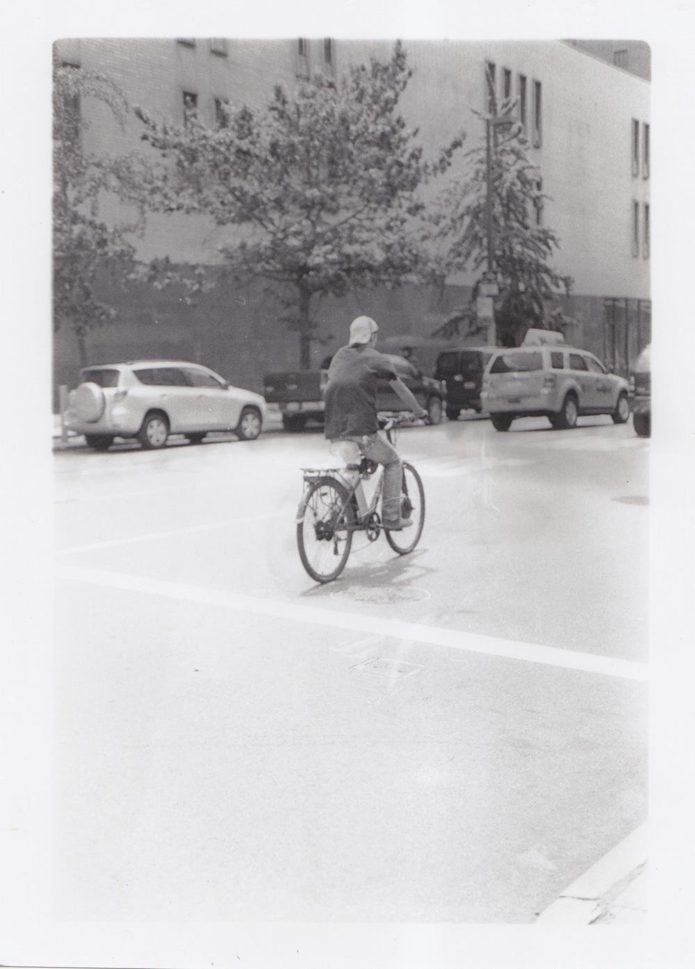 Bicycle (1).jpg