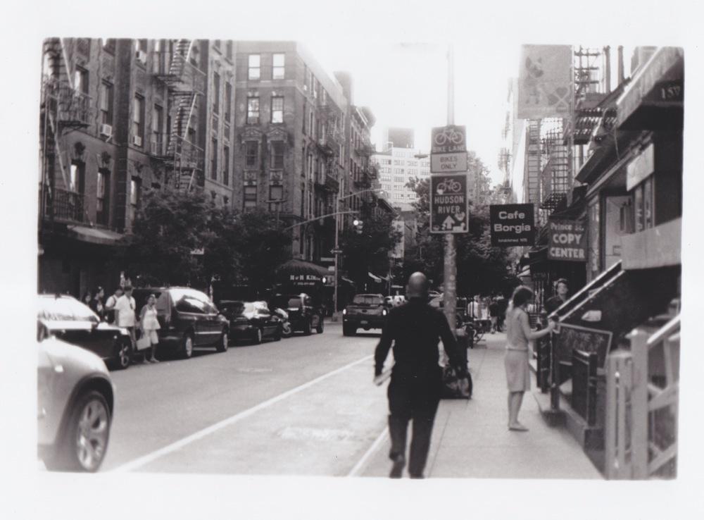 BleekerStreet.jpg