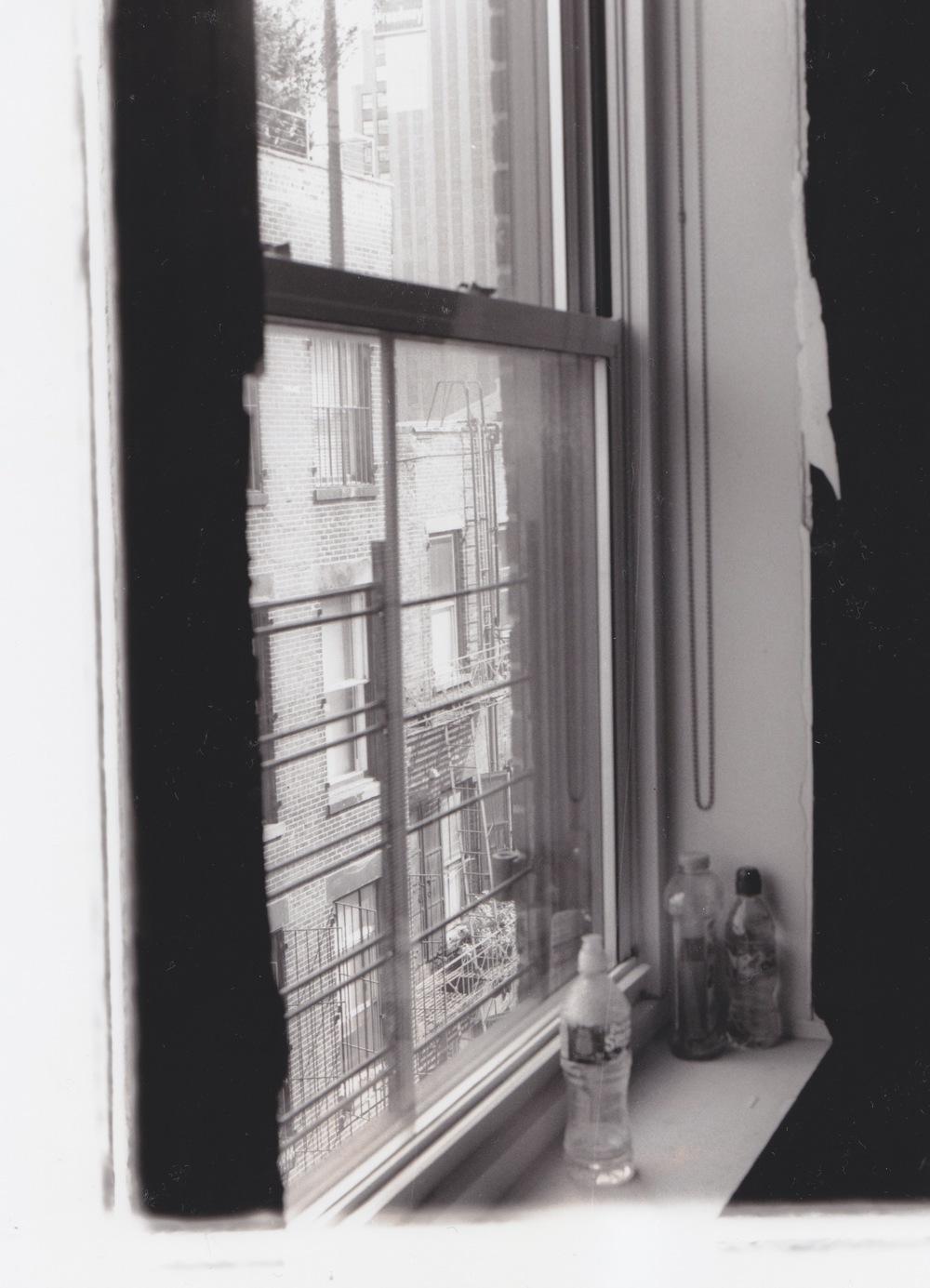 Eds Apartment2.jpg