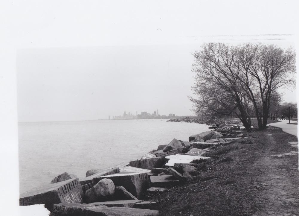 Northwestern Beach.jpg
