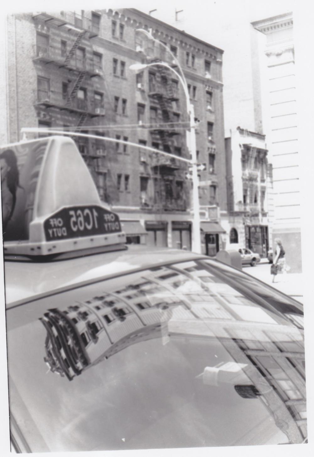 New York Taxi.jpg