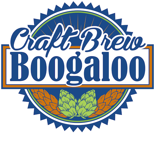 Craft Brew Boogaloo