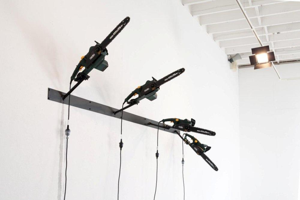 Eric Demetriou Lindberg Galleries Shiver Me Timbers.jpg