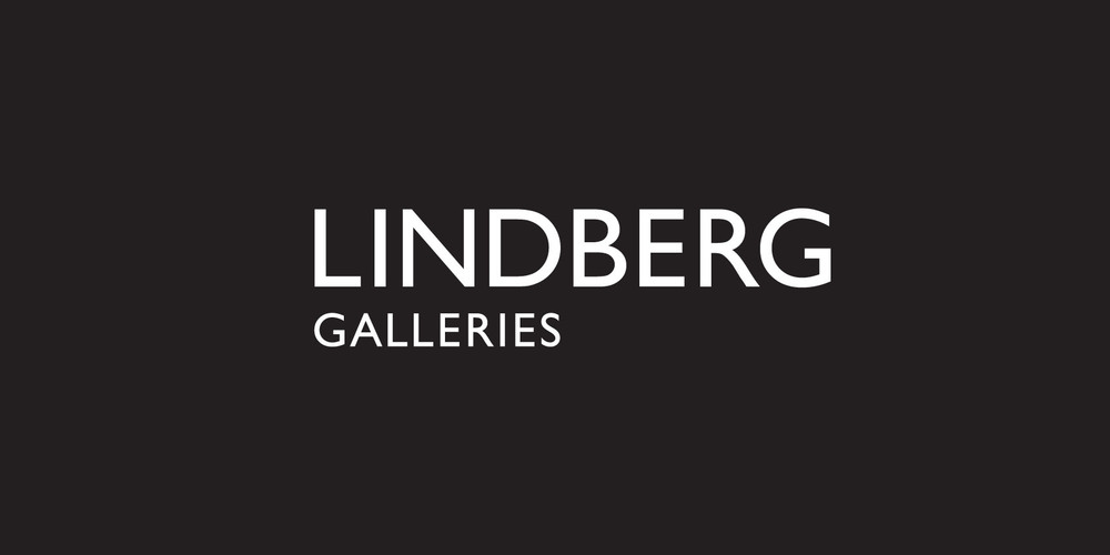 LINDBERG GALLERIES