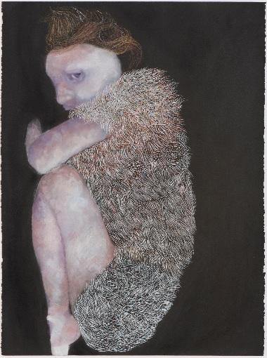 Merryn Sommerville Lindberg Galleries