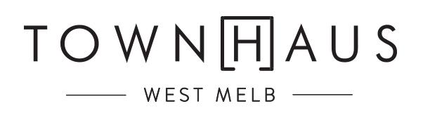 townhaus web logo.jpg
