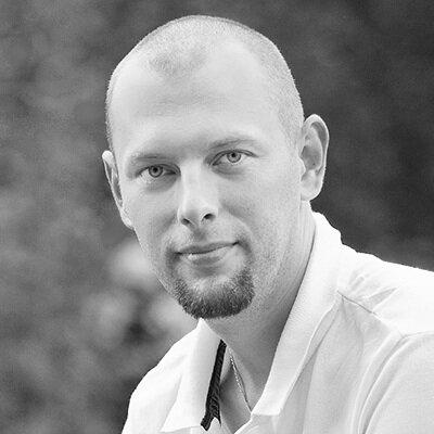 @VadimShpakovski   と彼の使いやすい   ステータスバー用のCocoa Popup Window   は、メニューバーアプリを開発し始めるのに便利です。彼の   他のオープンソース又は有給のプロジェクト   もチェックしてみて下さい。