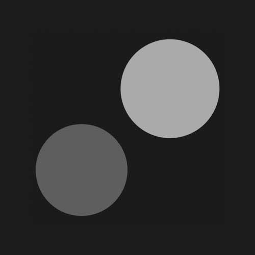 @acWrightDesign   と彼の   NSColor + Hex   を使ったシンプルな色の扱い方法。   Github   と   Gists   で彼の他のプロジェクトもチェックしてみて下さい。