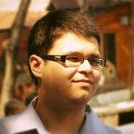@Array256   はデザイナー兼プログラマーであり、私たちのLook Upアプリでも使われているアイコンや素晴らしい天気のアイコンの作者です