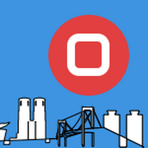 Look UpはiOSではないけれど、Tokyo iOS MeetupでXcodeを使うことのできる人と繋がることができました。