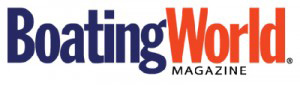 BoatingWorldLogo-300x85.jpg