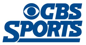 CBS_Sports_Logo_copy.jpg