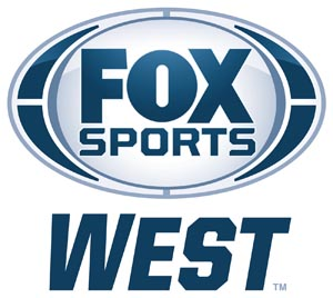 Fox_sports_west_2012-Logo.jpg
