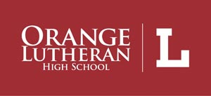 logo_orange-lutheran-high-school.jpg