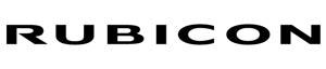 Rubicon-logo-vector.jpg