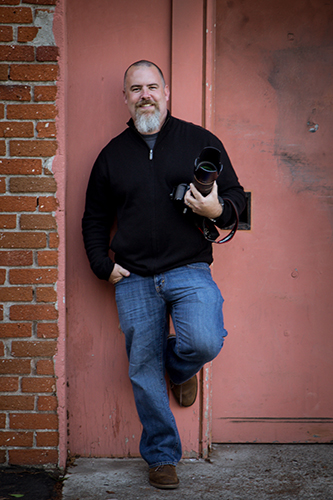 steve-banta-portrait-dslr-video-production-about-me.jpg
